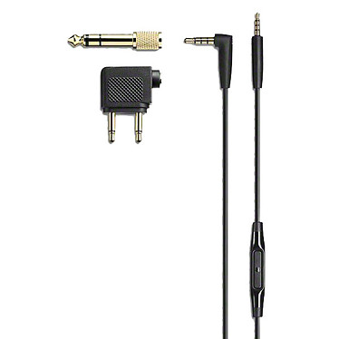 Comprar Sennheiser PXC 550 Wireless