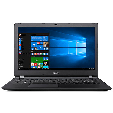 Avis Acer Aspire ES1-523-24HN
