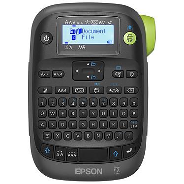 Epson LabelWorks LW-K400 Imprimante à étiquettes portable