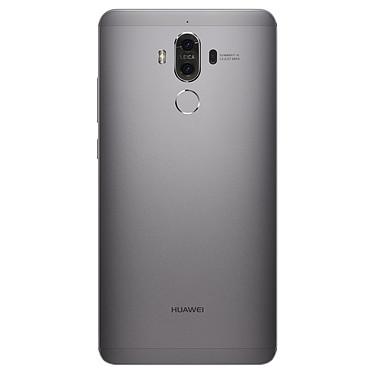 Acheter Huawei Mate 9 Gris