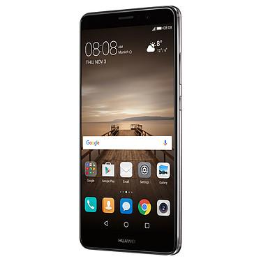 Avis Huawei Mate 9 Gris