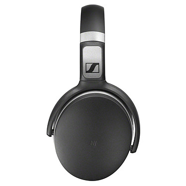 Avis Sennheiser HD 4.50 BTNC Wireless