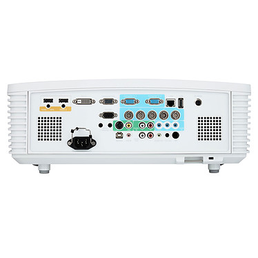 ViewSonic Pro9530HDL pas cher