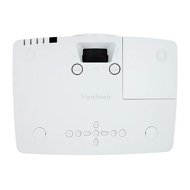 Acheter ViewSonic Pro9530HDL