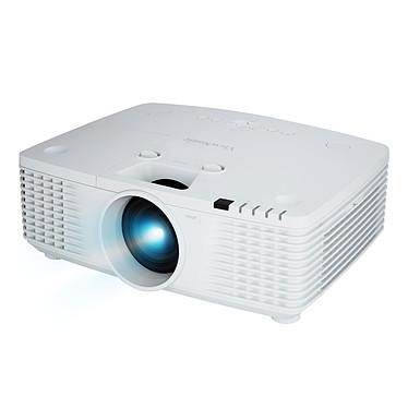 Avis ViewSonic Pro9530HDL