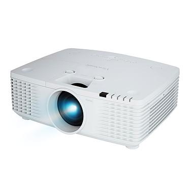 Avis ViewSonic Pro9800WUL