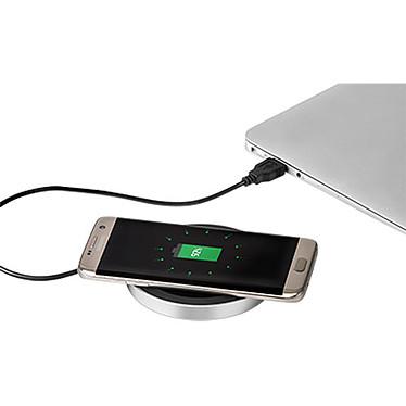 Acheter CEP Station de Chargement sans fil QI