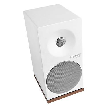 Acheter Tangent Spectrum X5 Blanc
