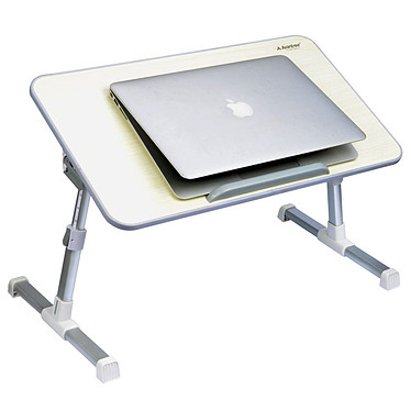 Avantree Mini Table