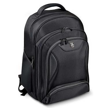 PORT Designs Manhattan Backpack 17.3''
