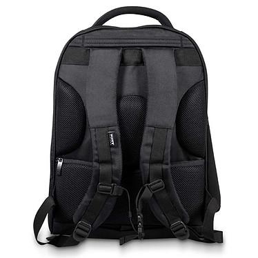 Acheter PORT Designs Manhattan Backpack 17.3''