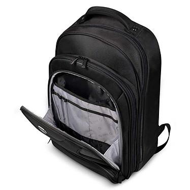 Avis PORT Designs Manhattan Backpack 17.3''