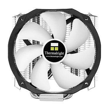 Avis Thermalright Le Grand Macho RT