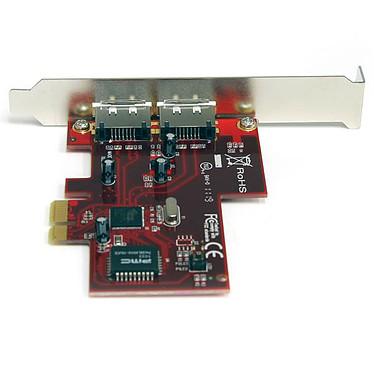 Comprar StarTech.com PEXESATA2