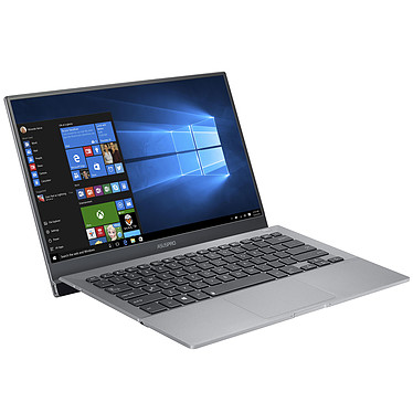 "ASUS B9440UA-GV0475R Intel Core i7-7500U 16 Go SSD 512 Go 14"" LED Full HD Wi-Fi AC/Bluetooth Windows 10 Professionnel 64 bits (garantie constructeur 2 ans)"
