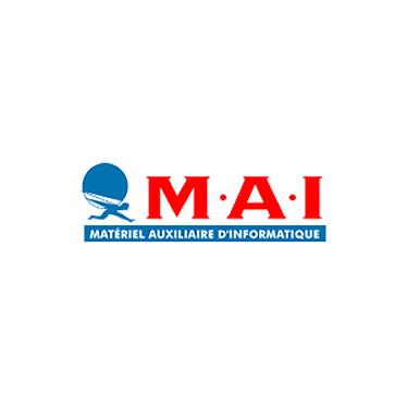 M.A.I Dispositif de mise en sacs classique Dispositif de mise en sacs classique - Option pour CC Mix 1301