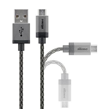 Cable y Adaptador