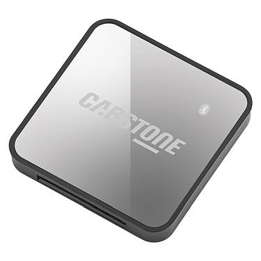 Cabstone DockingStreamer Bluetooth