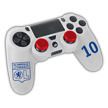Subsonic Kit pour Manette PS4 - OL