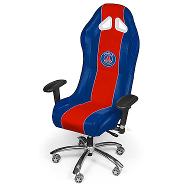 Subsonic Football Gaming Chair - PSG