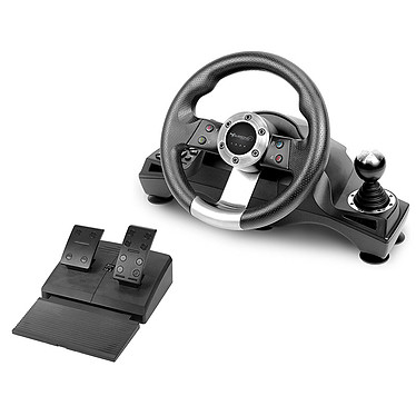 Subsonic Volant Drive Pro Sport