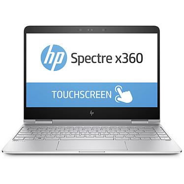 Acheter HP Spectre x360 13-w003nf