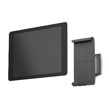 DURABLE Support tablette mural