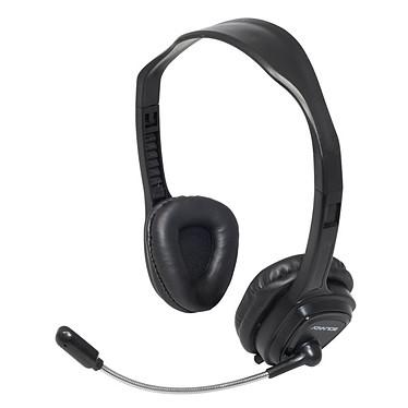 Acheter Advance Headphonics Smart