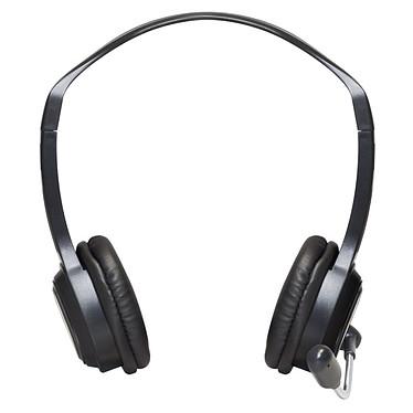 Avis Advance Headphonics Smart