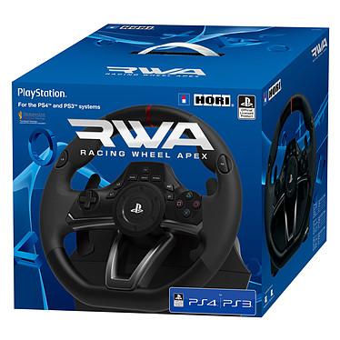 Acheter Hori Racing Wheel Apex (PS3/PS4/PC)