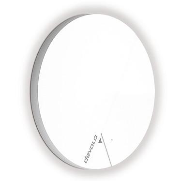 Devolo WiFi pro 1750c + Devolo connectivity center (12 mois)