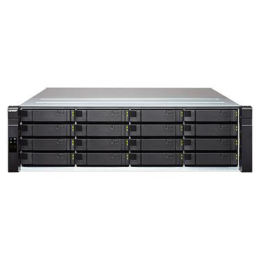 QNAP EJ1600-V2