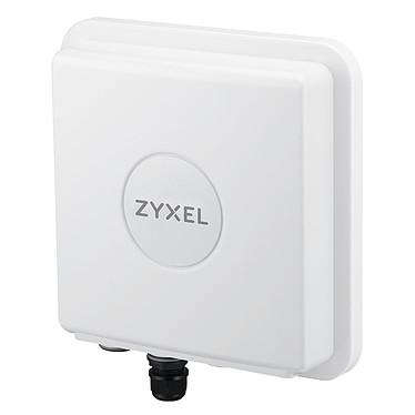 ZyXEL LTE7460
