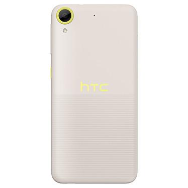HTC Desire 650 Amande pas cher