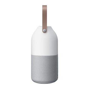 Avis Samsung Bottle