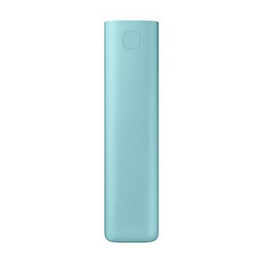 Avis Samsung Kettle 10 200 mAh Bleu ciel