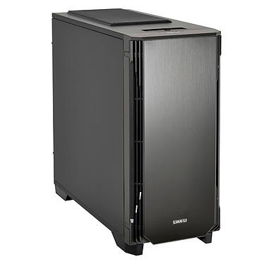 Lian Li PC-K6SX (noir)