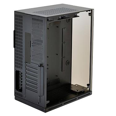 Comprar Lian Li PC-O10WX