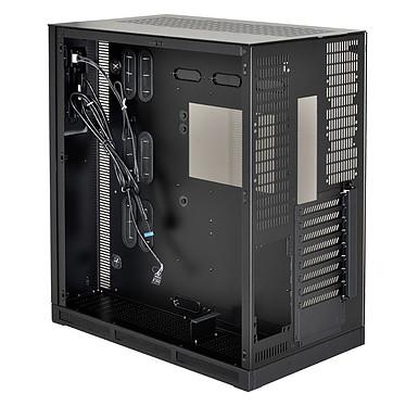 Acheter Lian Li PC-O11WX
