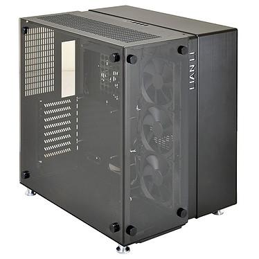 Lian Li PC-O9WX (Noir)