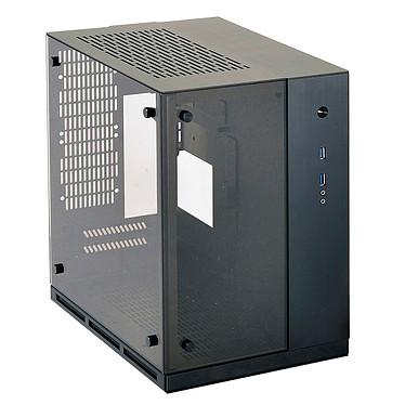 Lian Li PC-Q37 (noir)