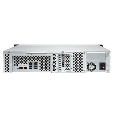 QNAP TS-1231XU-4G a bajo precio
