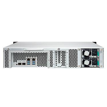 QNAP TS-1231XU-RP-4G a bajo precio