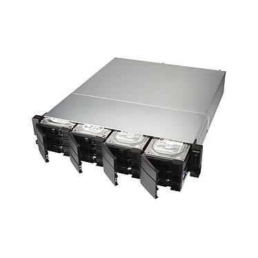 Acheter QNAP TS-1231XU-RP-4G
