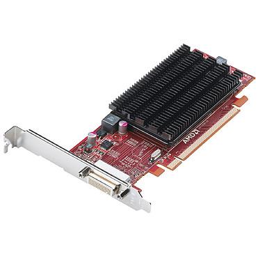 AMD FirePro 2270 1Go