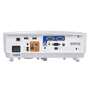 BenQ MH750 pas cher