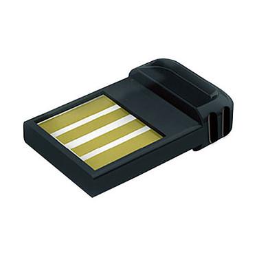 Yealink BT40 Bluetooth USB dongle para Yealink SIP-T29G / T46G / T48G / T46S / T48S