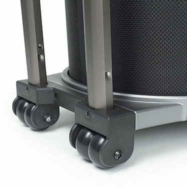 Comprar Caliber HPG520BT
