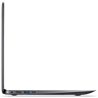 Acer TravelMate X349-M-59BT pas cher