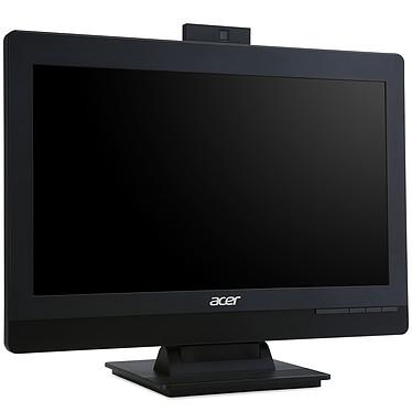 Acer Veriton Z4640G (DQ.VP3EF.042)
